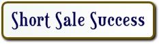 Short sale success