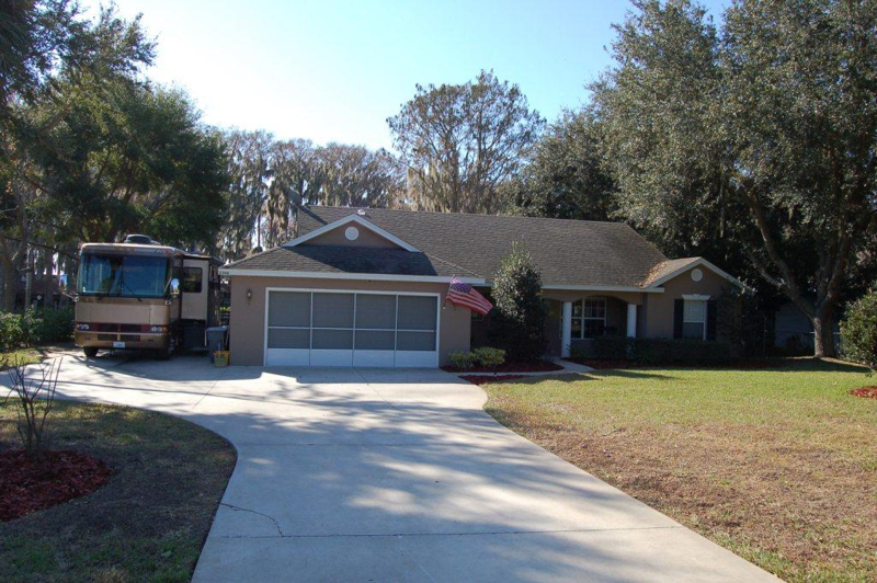 eustis fl waterfront home for sale with amazing views of