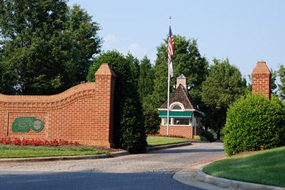 Homes for sale in moore s ferry hickory nc life in hickory for Home builders in hickory nc