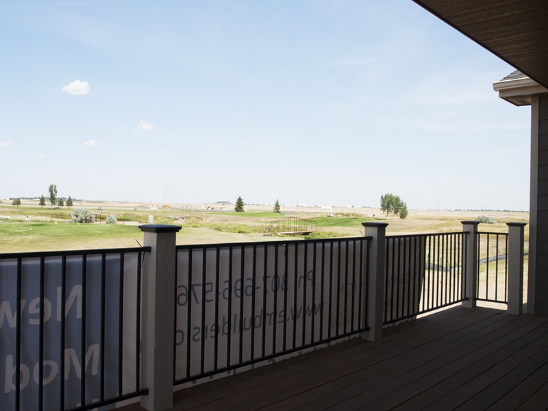 62 Augusta Circle, Gillette, WY