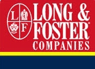 Long & Foster Real Estate, Inc. Crofton Office