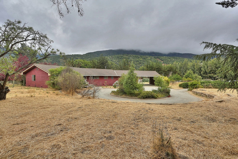 402 Carmel Valley Rd Real Estate for sale