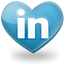 LinkedIn - Your Warner Robins Realtor | Warner Robins Homes