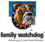 Family Watchdog Crime Site