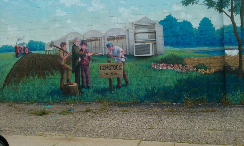 wall murals around southwest michigan catalina magic wall mural southwestern wall decals