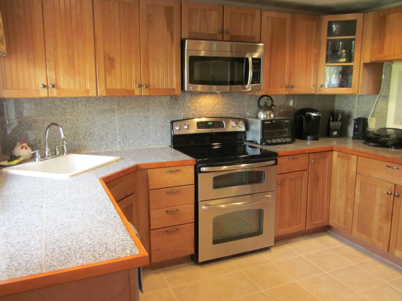 10 Greenway drive wickford ri 02852 home for sale