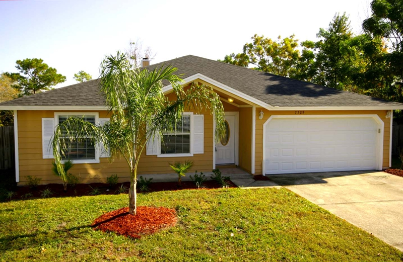 Homes For Sale In Chimney Lakes Jacksonville Fl
