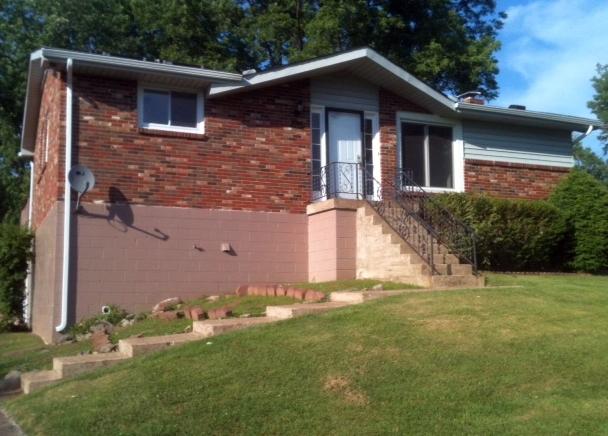 featured foreclosure 512 landau dr nashville tn 37209. Black Bedroom Furniture Sets. Home Design Ideas