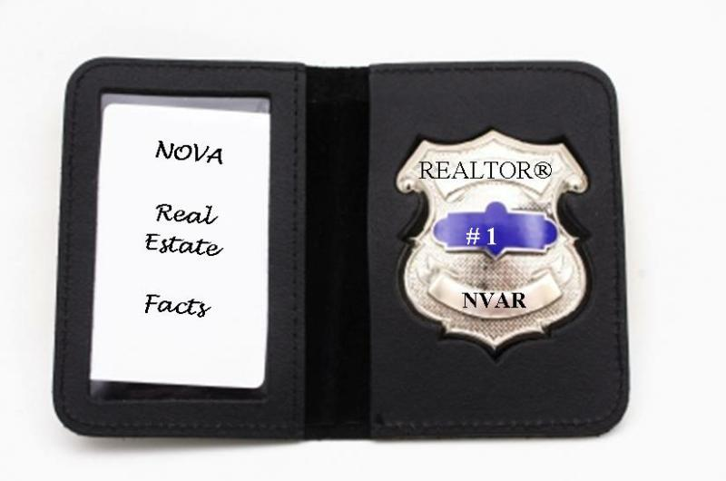 Northern Virginia Real Estate Facts
