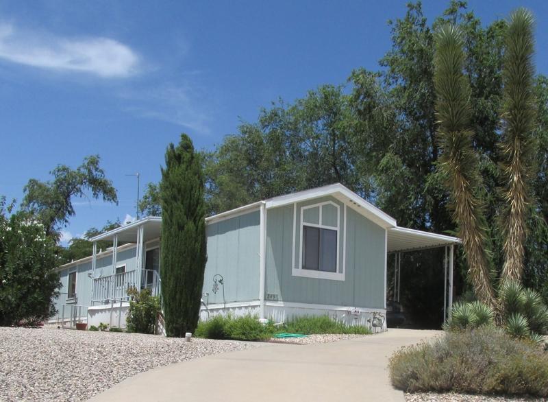 st george utah homes for sale river bend estates just