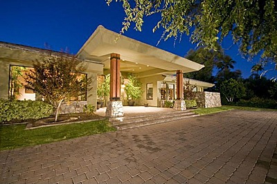 A Look Into The Architectural Styles Of Arizona Real Estate