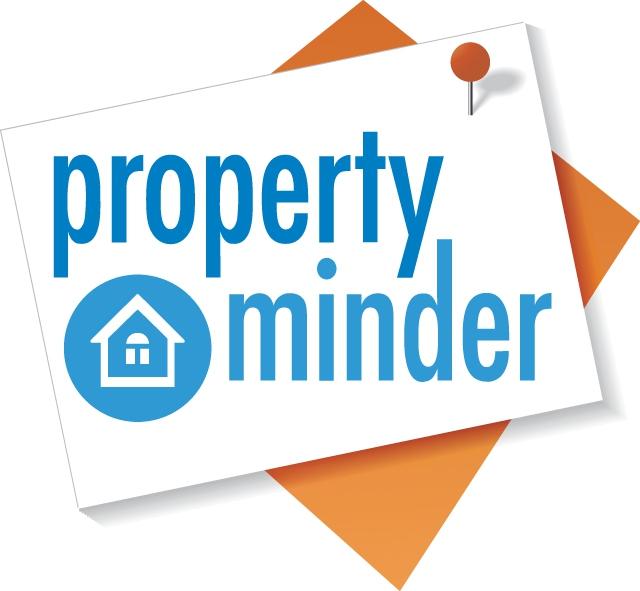 www.propertyminder.com