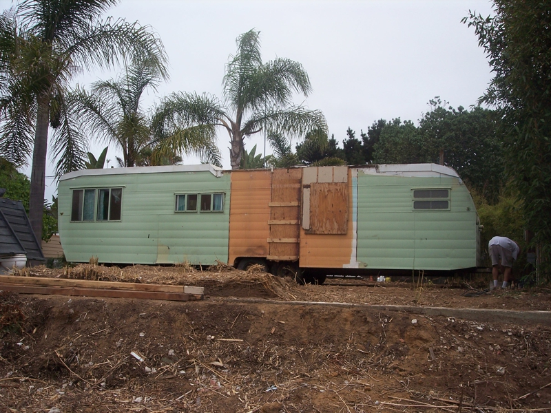 Modular Home Trailer Vs Modular Home