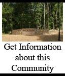 Raleigh 27609 NC New Home Community | New Home Neighborhood Raleigh NC