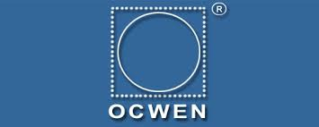 Indy Mac / One West Sells Servicing to Ocwen