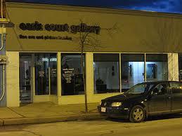 ottawa street district real estate