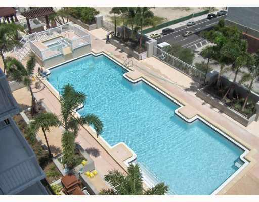 Skypoint Condos Available In Tampa
