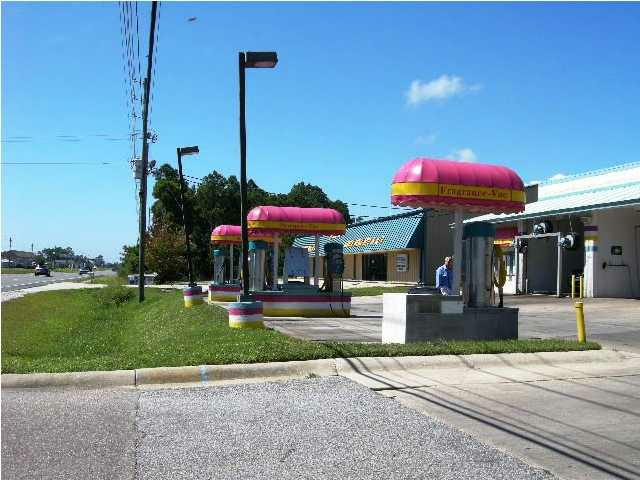 Fort walton beach fl business opportunity car wash for sale fort walton beach business solutioingenieria Image collections