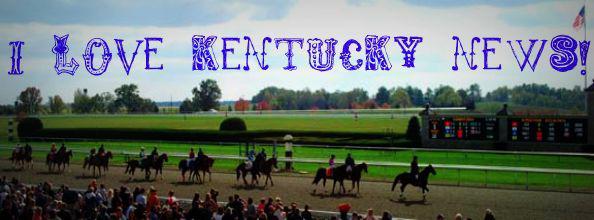 I Love Kentucky News Newsletter
