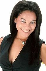Elayna Fernandez - Naples Marketing Web Design Blog