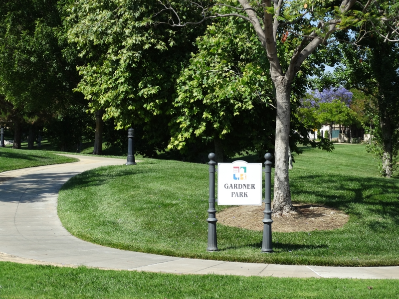 Cool Pool Tables >> 9 Parks in Amerige Heights Fullerton, CA