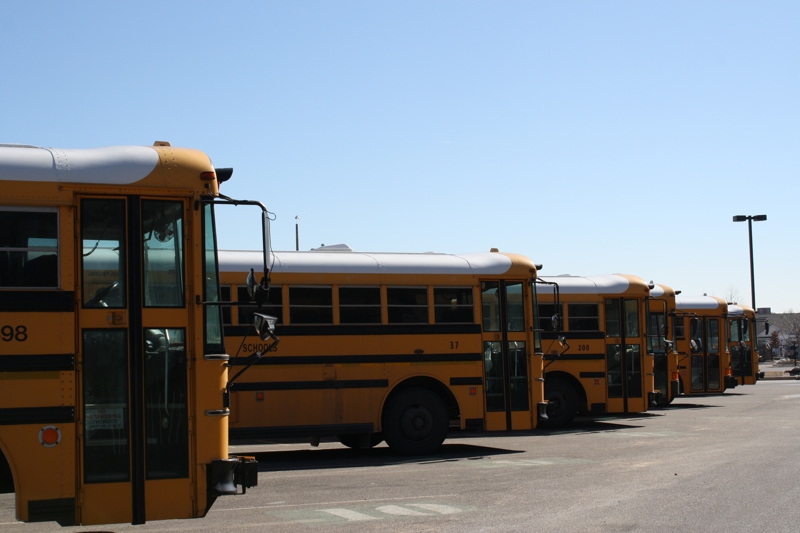 Schools in Broadlands VA 20148 Jan and Steve Bachman RE/MAX