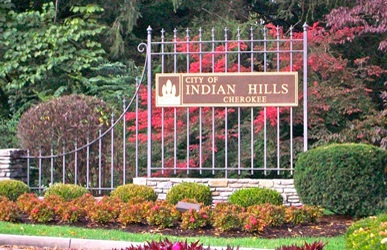Personals in indian hills kentucky