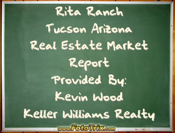 rita ranch realtor