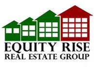 Equity Rise Real Estate Group