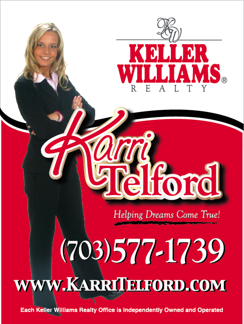 real estate sign design. Real Estate Agent Signs