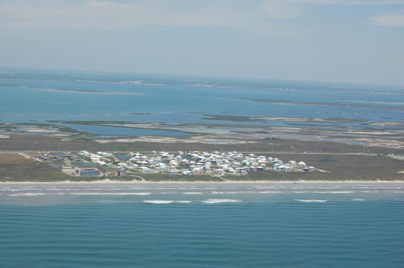 Homes For Sale Mustang Island Tx