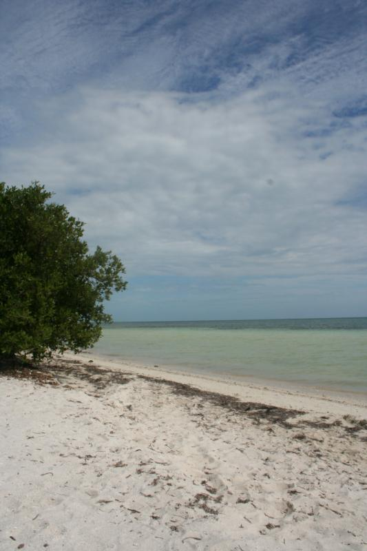 Coco Plum Beach Marathon Florida Keys Real Estate