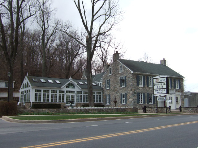 boonsboro dating site 13 historical landmarks you absolutely must visit in  dating back to 1772, that's quite  this uninhabited island on the potomac river was the landing site of.