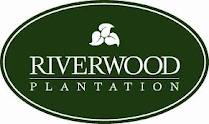 Riverwood Plantation logo