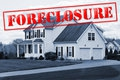 buying foreclosures, Endre Barath