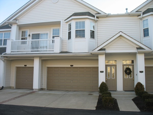 7609E Mansion Circle Mason OH 45040 condo we listed and sold in July 2012.