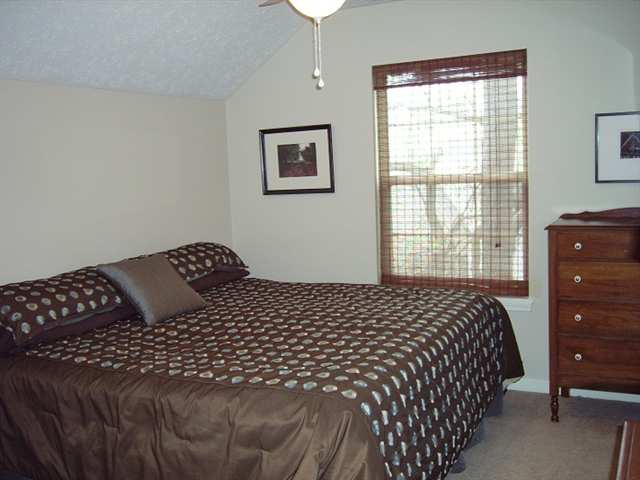 4 Bedroom Home For Sale Lafayette Indiana With Wooded Lot