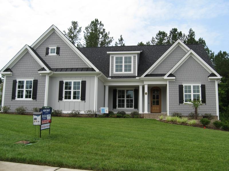 Glen Laurel Community Clayton Homes For Sale Market Update