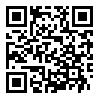 qr code chain real estate investment & mortage websiteq