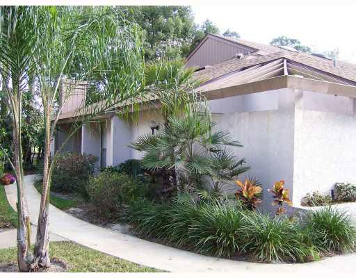 longwood seminole county florida