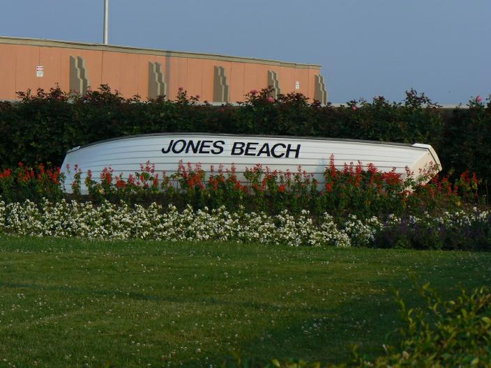 Jpnrs Beach Long Island New York by Feng Shui Long Island & New York