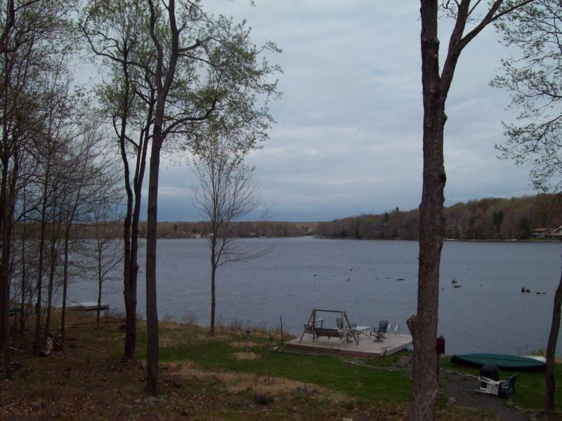 Fishing season in pa arrowhead lakes community any for Fishing lakes in pa