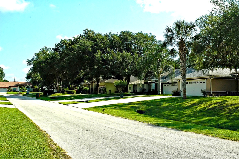 doral woods kissimmee florida homes for sale