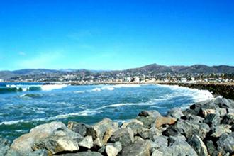 Ventura One Of The Nicest Affordable Beach Cities In Southern California