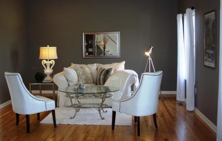 Nestings Home Staging Connecticut