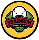 Stadium District
