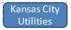 Kansas City Area Utilities