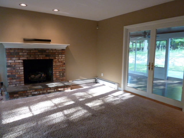 Another 4 BR Home Sold By Dagny's Real Estate in Trumbull CT 06611