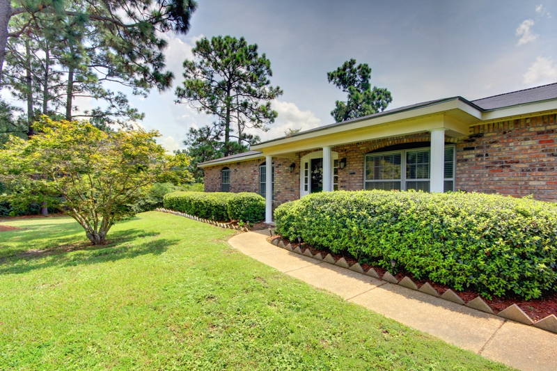 New Listing For Sale in West Mobile AL