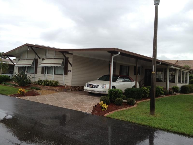 venice fl real estate market reports september 2012